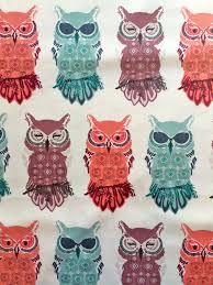 100 decorative owls ceramic owls for kids with jeni licata