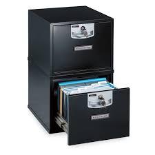 sentry safe file cabinet file cabinets beautiful file cabinet with safe 83 filing cabinet