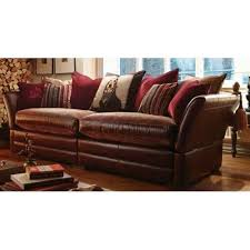 Lancaster Leather Sofa 11 Best Amazing Leather Sofas From George Tannahill Images On