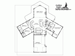 floor plans for lakefront homes lake house floor plan lakefront house plans cabin floor plans