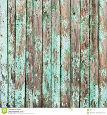 shabby wooden planks with cracked paint stock images image