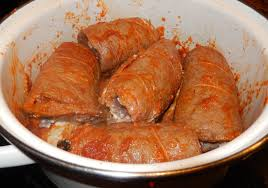 thanksgiving italian style heal thy self thanksgiving dinner italian style 2015