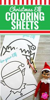 148 best elf on the shelf images on pinterest gift ideas la la