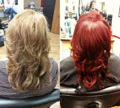hairspray salon home facebook