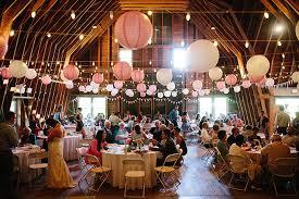wedding venues in southern maine darrow s barn at roundtop farm damariscotta maine wedding venue