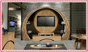 new arrival modern tv stand wall units designs 010 lcd tv tv stands creative ideas new tv wall unit designs new decoration