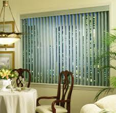 Blind And Shade Deschutes Blind And Shade Vertical Blinds