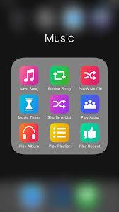 home screen icon design documentation workflow