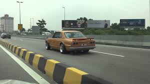 nissan skyline c10 for sale hakosuka spotted in malaysia youtube