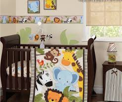 Mickey Mouse Crib Bedding Set Walmart Breathtaking Walmart Baby Crib Bedding Baby Crib Bedding Sets