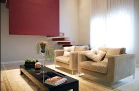 cheap livingroom furniture cheap living room furniture the right place to get homesfeed