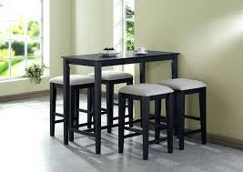 white rectangle kitchen table small rectangular kitchen table rectangle dining set sets marble or