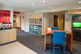 hotel towneplace seattle renton wa booking com