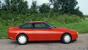 90s aston martin definitive cars of the 1980 u0027s
