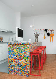 28 lego kitchen island the lego kitchen island 21 insanely