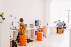 creative and outstanding office design adorable home