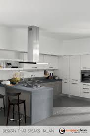 High End Kitchen Cabinets Brands Modern Kitchen Trends Kitchen Contemporary Img High End Kitchen