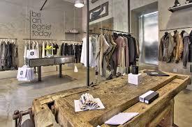 fashion boutique egoist fashion prague stay