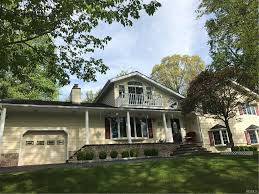 split level homes for sale in mahopac split level style homes in