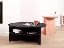 Design Coffee Table Scmp Design Office