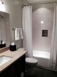 basement bathroom designs photos of bathroom in finished basement in fairfax va