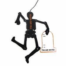 compare prices on hanging skeleton online shopping buy low price