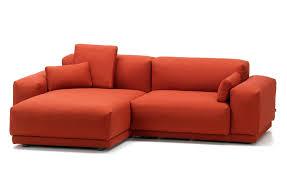 seat sofas 2 seat sofa sofas