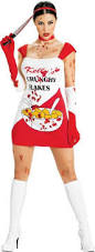 Party Box Halloween Costumes Peanut Butter Jelly Costume Classic Party