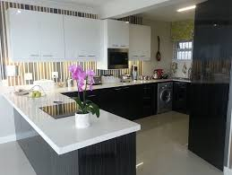 South African Kitchen Designs About Us Kitchen Designs Durban U0026 Pretoria Cupboard Value