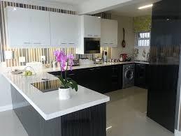 South African Kitchen Designs About Us Kitchen Designs Durban U0026 Pretoria Cupboard Value