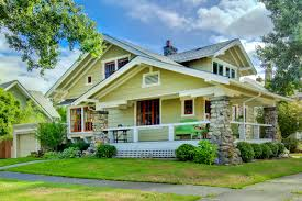 craftsman style homes craftsman style homes exterior colors incredible home design