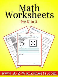 custom math worksheets worksheets