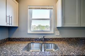 apartments for rent near shiloh illinois u2014 park entrance apartments