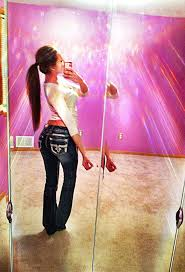 151 best miss me jeans images on pinterest buckle jeans rock