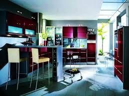 luxury modern kitchen designs modern home design ideas exmeha media