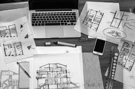 bureau d architecture d int ieur le métier d architecte d intérieur après le bac