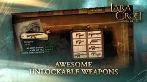 Tomb Raider Guardian Of Light Lara Croft Guardian Of Light Android Apps On Google Play