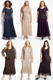 plus size dresses for weddings plus size dresses for wedding guests ireland dresses