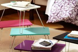Diy Lap Desk 7 Lap Desks That Don U0027t Totally Brit Co