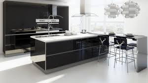 Eat In Kitchen Islands Kitchen Table Giggling Eat In Kitchen Table Mesmerizing