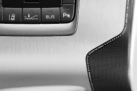 2016 volvo xc60 interior 2016 volvo xc60 review