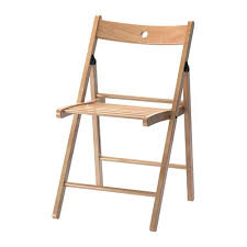 Ikea Armchairs Uk Ikea Folding Chairs Wood U2013 Visualforce Us
