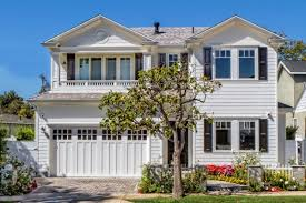cape cod style desirable cape cod style home in pacific palisades laura pardini