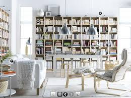 Ikea Home Office Design Ideas Ikea Home Office Images Home And Family