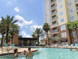 Map Of Pointe Orlando by Best Price On The Point Orlando Resort The Point Orlando Resort