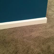 what wall color goes with chocolate brown carpet carpet vidalondon