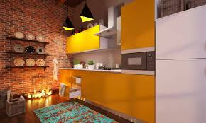 kitchen kitchen design planner small square kitchen design ideas