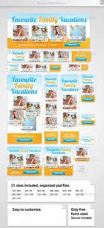 Super 103 best Banner Design images on Pinterest | Banner template  &KP42