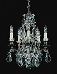 Waterford Chandelier Replacement Parts Waterford Chandelier Ebay With Prepare 10 Sooprosports