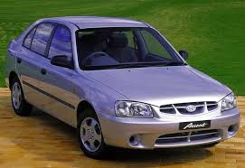 hyundai accent variants hyundai accent review lc 2000 06 gl and gs